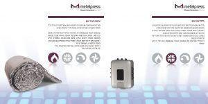Metalpress Smart Solutions