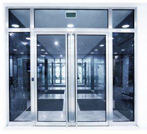 shutterstock_door